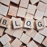 Te damos la bienvenida a nuestro blog